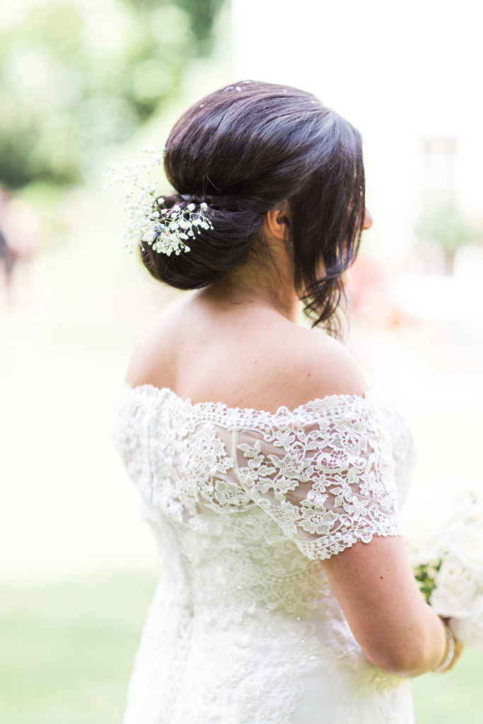 aa-wedding-summerlilystudio-338