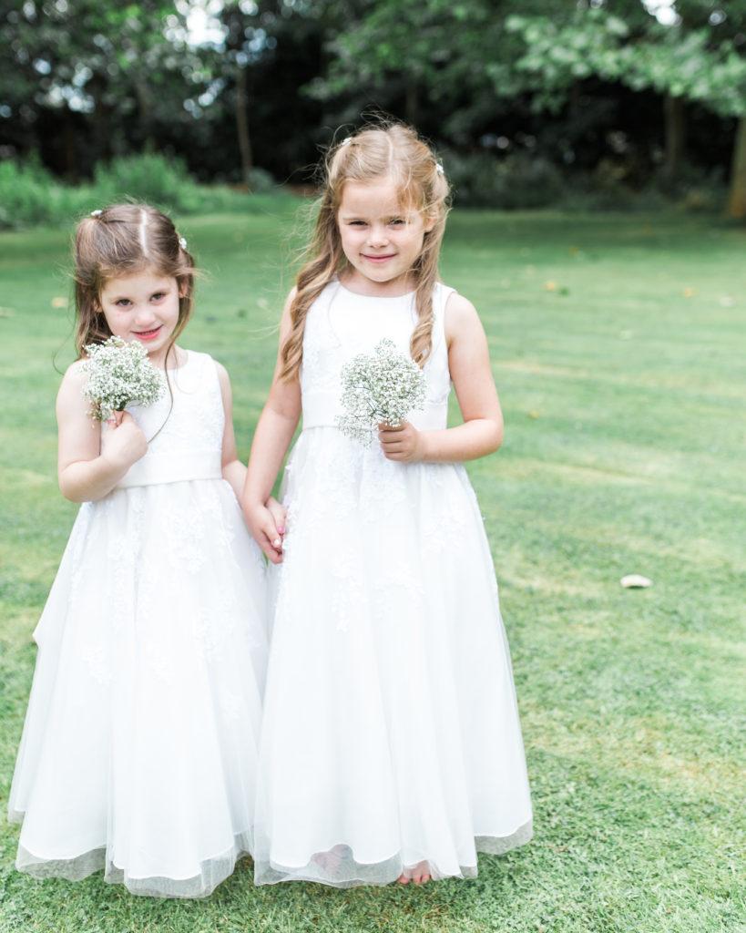 aa-wedding-summerlilystudio-496