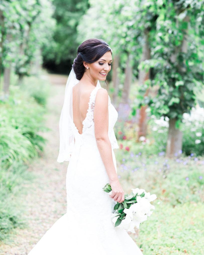 acreman-wedding-summerlilystudio-363