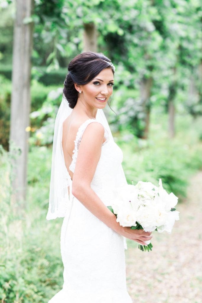 acreman-wedding-summerlilystudio-373