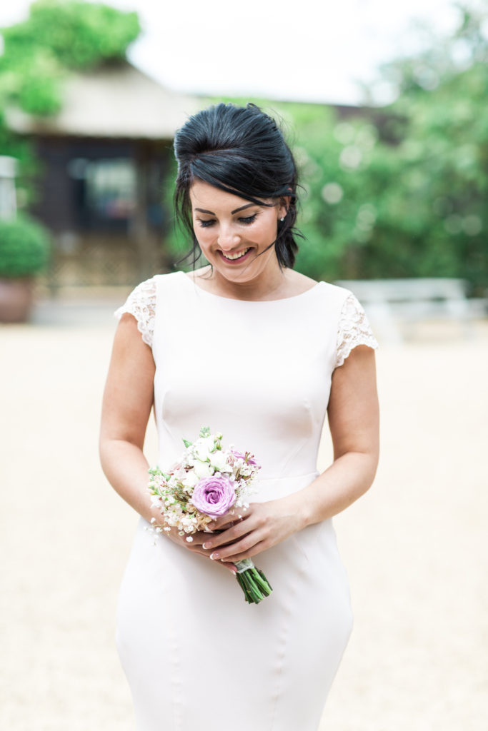 welton-wedding-summerlilystudio-132