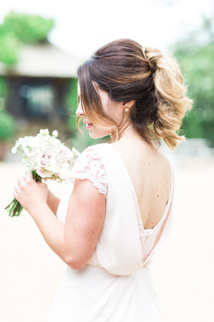 welton-wedding-summerlilystudio-139