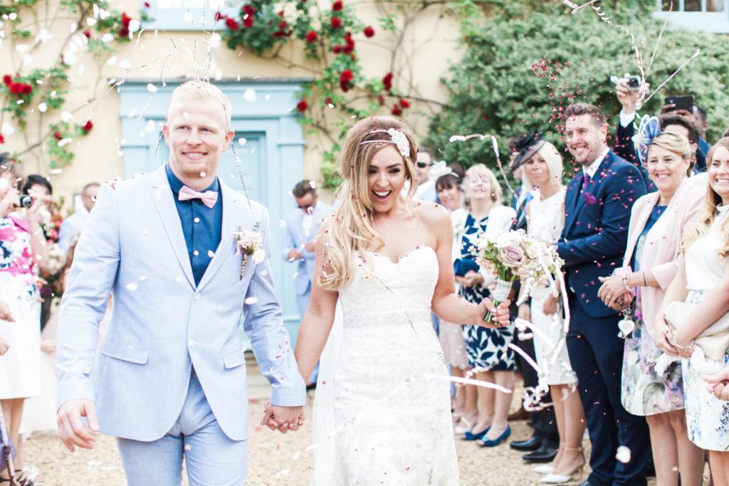 welton-wedding-summerlilystudio-276-3