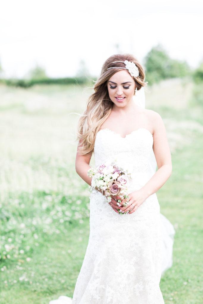 welton-wedding-summerlilystudio-474